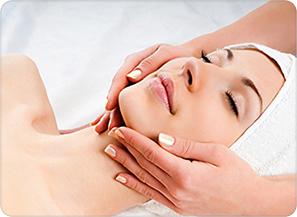 Permalink to:טיפולי פנים לכל סוגי עור